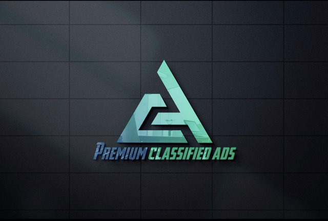 United States Premium classified ads for free