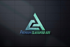 premium classified ads thailand