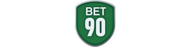 Visit The Bet90 Fussballwetten  Get The Newest Suggestions On Online Betting