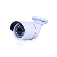 CMOS CCTV Camera Home Outdoor security COLOR IR Bullet Day Night