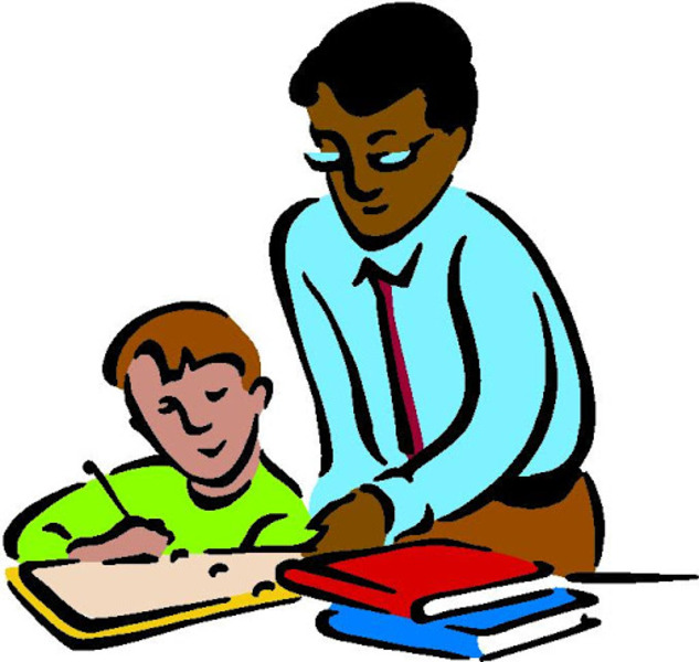 private tutoring lessons near me