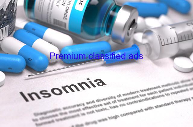 Best Online Pharmacy To Buy Prescriptions