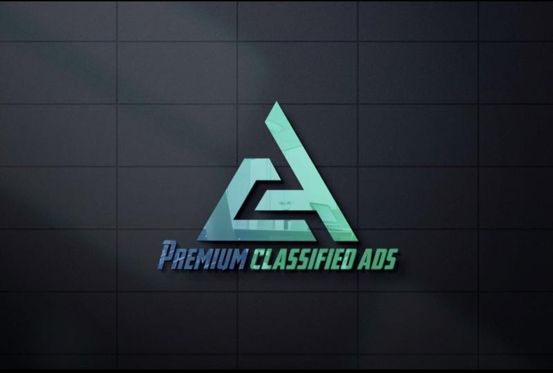 Premium classified ads forum