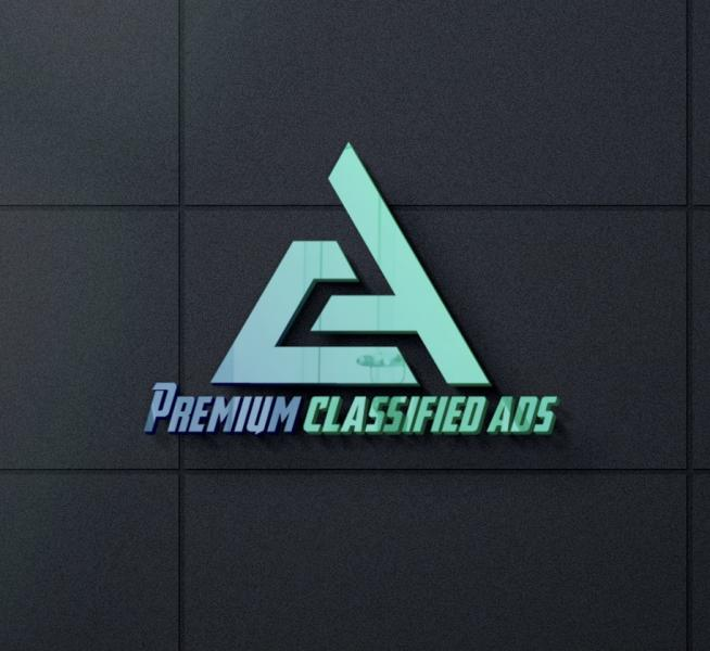Premium classified Developer  and Marketers
