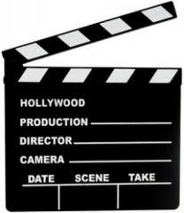 Casting calls Los Angeles