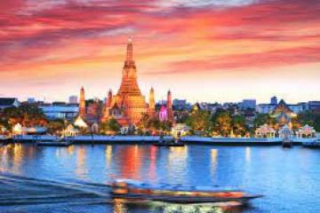 Thailand classified ads