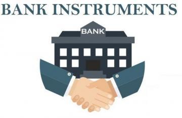 SBLC-BG-MT760/Monetization/Loan + Trade Program.