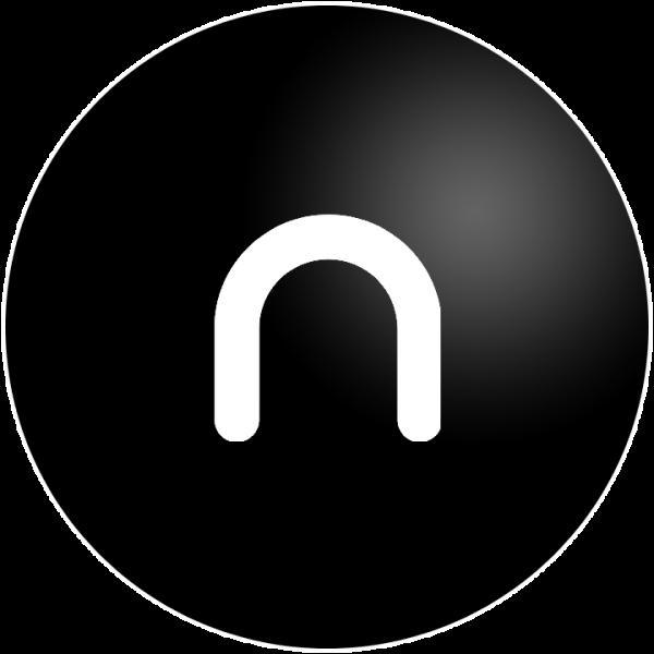 Selling Nora token