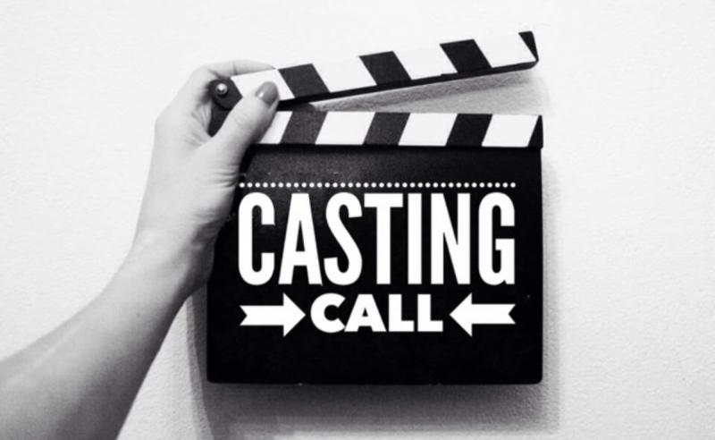 Casting  in Los Angeles